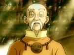 Monk_Gyatso